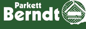 Parkett-Berndt GmbH
