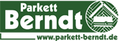 https://www.parkettberndt.de/wp-content/uploads/2019/10/footer-logo.png