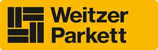 https://www.parkettberndt.de/wp-content/uploads/2019/12/Logo_WeitzerParkett_klein-320x102.png